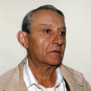 Metodija Popovski Obituary Photo