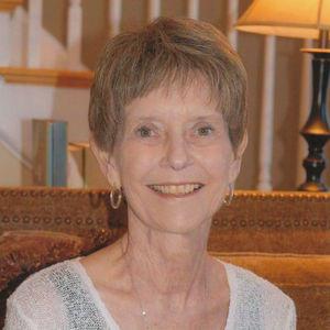 Connie Kleinheksel