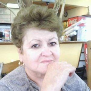 Maria J. Chaidez