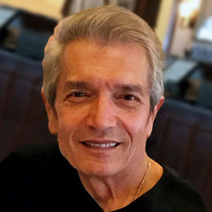 Antonio Moscone Obituary Photo