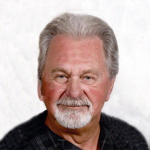 Robert S. Nowakowski Obituary Photo