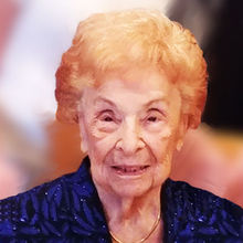 Local Obituaries from WCHBNewsDetroit and Tributes com