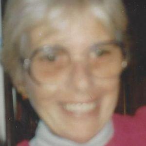 Carole Ann (Bickford) (Porcaro)  Breda Obituary Photo