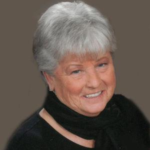 Frances A. Kennedy