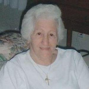 Rose L. DeAngelis