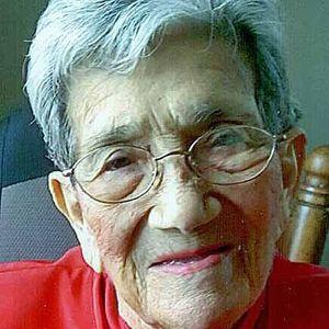 Carmen Delia Maldonado Reyes