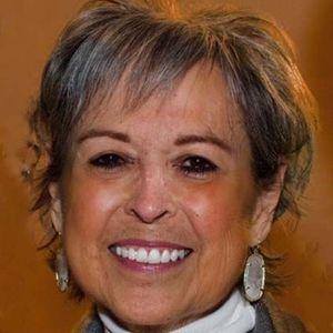 Leticia E. Segui