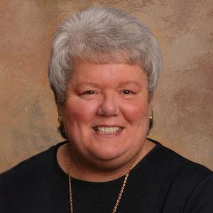 Claire D. Dachowski Obituary Photo