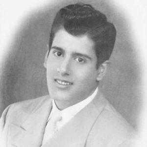 Armando V. Silva