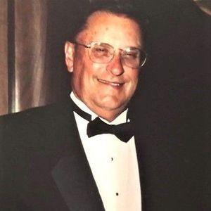 Charles B. Fischer Obituary Photo