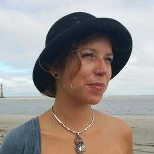 Melissa Ann Penrod