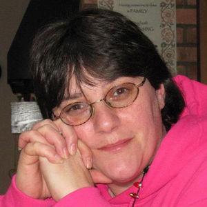 "Katherine L. ""Kathy"" Worthington"