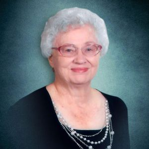 Nina R. Boyd