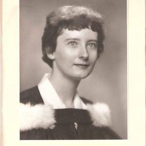 Ann P. Murphy