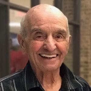 Anthony Jess Caruso, Jr. Obituary Photo