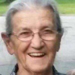 Maria E. (Brazao) DeSousa Obituary Photo