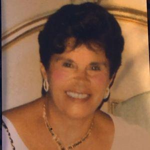Theresa DeRosa