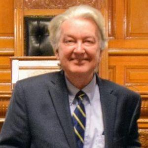 Michael G. Demaras Obituary Photo