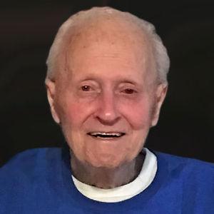 Renzo Lamberti Obituary Photo