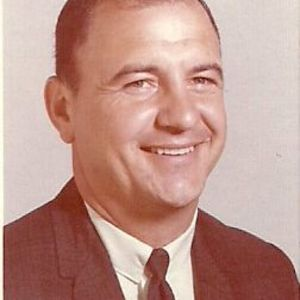 Harold J. Markle
