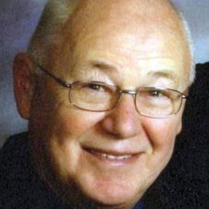"CLARK  W. ""BILL""  STOODLEY, SR"