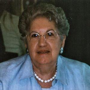 Annette Joan Torre