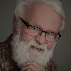 David Allen Gibson, Sr.
