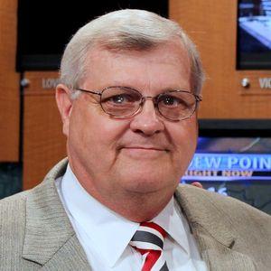 L. D. Carpenter, Jr.