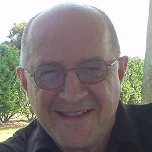 John R. Sweeney , Jr. Obituary Photo