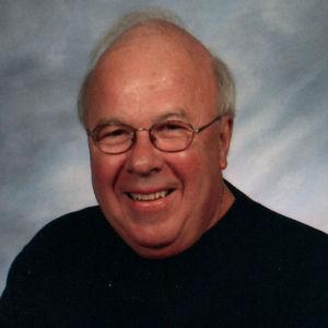 Gary R. Bartlett