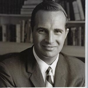 Ambassador  Ogden  Rogers  Reid