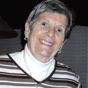 Delores Kline Obituary - Phoenixville, Pennsylvania - Boyd