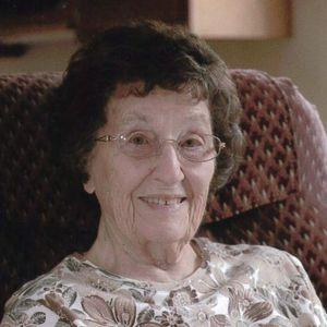 Mary A. Dieterle