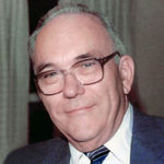 John Whitcomb Hathaway
