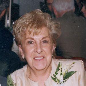 Madeline Kostinden