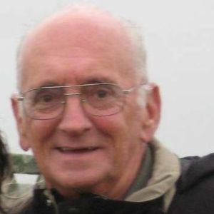 Leo F. King, Jr. Obituary Photo