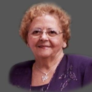 Catherine E. 'Kay' Creonte