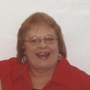 Dorothy R. Tait