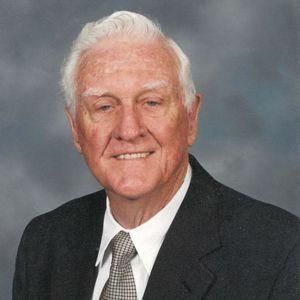 Dr. Rodney Rhodes Zuercher