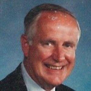 Richard Carlson