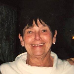 Louise E. Cebulski