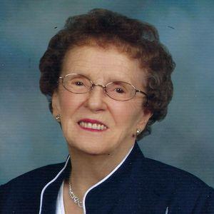 Janet M. Reiser