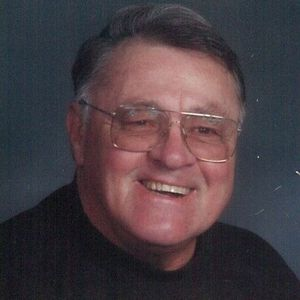 Kenneth D. Olson