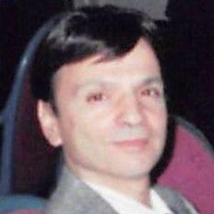 Phillip A. Minite