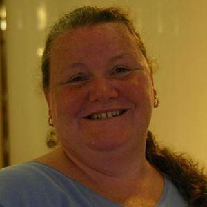 Lynne M. Covey