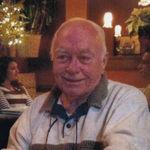 John A. Ford
