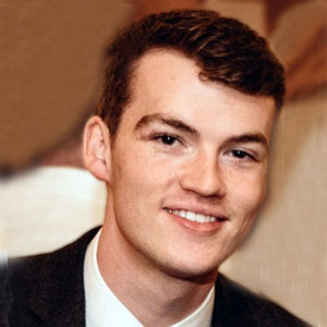 Joseph Adam Zelinski Obituary Photo
