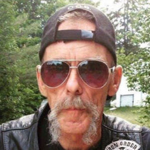Gary W. Ladd Obituary Photo