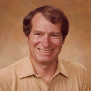 Gerald D. Day