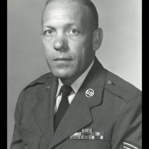 Gerald R. Beauchemin
